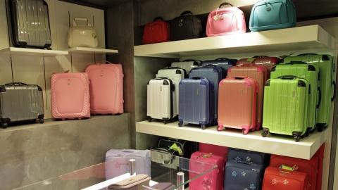 Сумки и клатчи в магазинах сумок Москвы Сумки