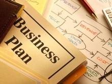 """Консультационный совет по малому бизнесу назвали """"страной советов"""""""