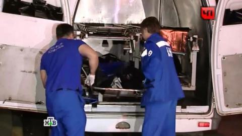Погиб подросток и пострадал ребенок в автокатастрофе в Энгельсе