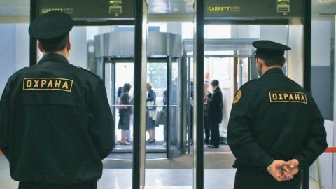 Приволжская железная дорога и МРСК Волги усилили меры безопасности на случай ЧС