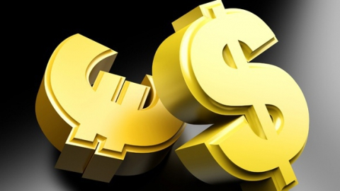 Официальный курс доллара на24ноября вырос до65,6 рубля...