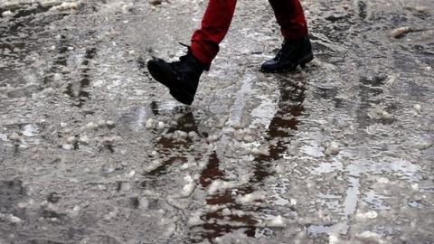 Погода в архангельской области деревня ларионовская