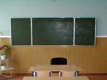 Учителей Саратова проверят на судимость