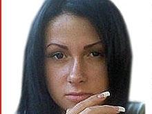 В лесу найдено тело пропавшей Алены Палавиной