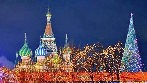 Из Саратова на Кремлевскую елку поедут 72 ребенка