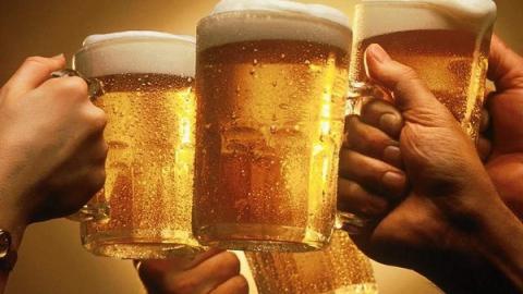 В Саратове задержаны трое пьяных водителей без прав