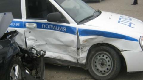 Полицейский остановился помочь на трассе и попал в смертельную автокатастрофу
