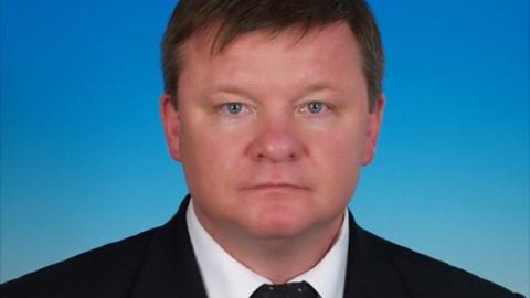 Михаил Исаев впервые появился в топ-50 медиарейтинга сенаторов