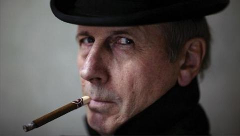 Михаил Веллер опроверг слухи о попытке нажиться на саратовском видеоблогере