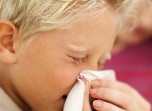 В Саратове заболеваемость ОРВИ превысила норму