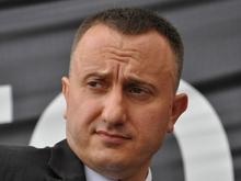 """ЛДПР отказывается подписывать договор с """"ПАРНАСом"""", но из СОИ не выходит"""