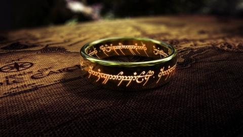 Девушка месяц хранила украденное золотое кольцо