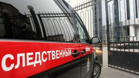 В квартире Петровска нашли мумифицированный труп пенсионерки