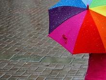 Прогноз погоды на 1 октября. Возможен кратковременный дождь