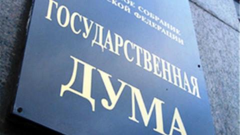 Олег Грищенко добавил себе баллов в медиарейтинге желанием стать госдепом