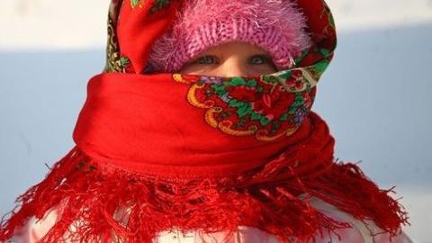 26 января Саратов переживет пик холода