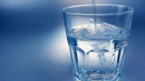Восьмиклассница из Саратова случайно отравилась спиртом