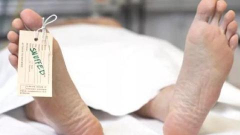 Убийство в Балашове: зарезанного вывезли в багажнике в овраг