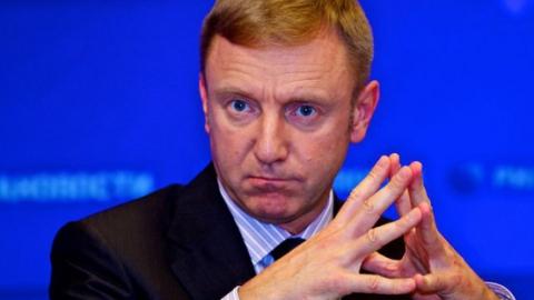 Дмитрий Ливанов объявил выговор руководству СГУ