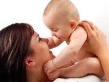 Мать-одиночка стала сиротой из-за ревности