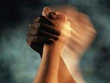 От агрессивной ксенофобии в Саратове пострадало 11 человек