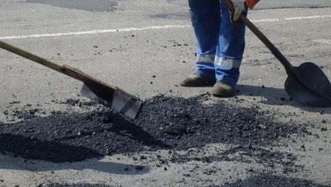 Планы саратовских чиновников по строительству дорожных объектов назвали фантазией