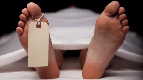 В Саратовской области найдены два женских трупа