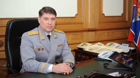 Фсб республики мордовия официальный сайт руководство