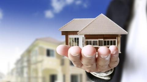 Семьи инвалидов с ипотекой смогут получить соцвыплату на погашение кредита