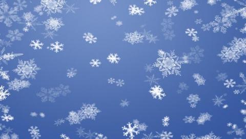 20 февраля в Саратове снова пойдет снег