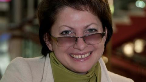 Татьяна Никонова рассказала о связи издательской и депутатской деятельности
