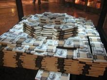 Балаковский район берет пятнадцатимиллионный кредит