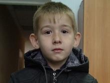 Мать Даниила Ермакова могла быть убита