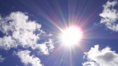 11 марта в Саратове будет солнечно и относительно тепло