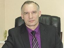 Либерал требует снятия с выборов Алексея Сергеева