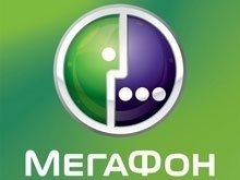 """""""МегаФон"""" открыл 300-й собственный салон в Поволжье"""