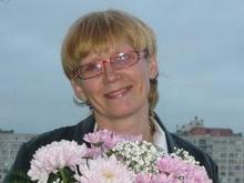 СК просит помочь в поисках Ольги Ермаковой