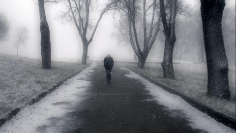 15 марта в Саратове прогнозируется пять градусов мороза