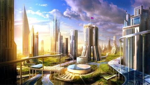 Саратов занял 341 место в мировом рейтинге инновационного развития городов