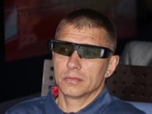 Юрий Моисеев прервал отпуск из-за пожара на НПЗ