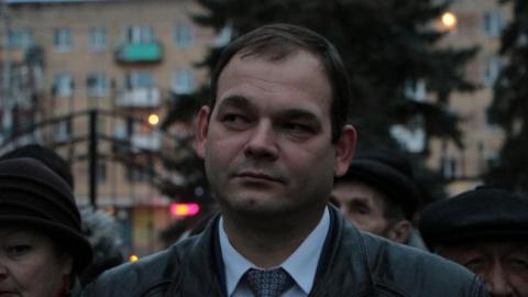 "Госдепа Антона Ищенко поймали на ""примазывании"" к чужим проектам"