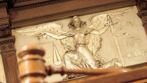 """Директор Юридического бюро """"Аргументъ"""" рассказал о тонкостях арбитражной юридической практики"""