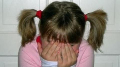 Мужчина обвиняется в надругательстве над девятилетней девочкой