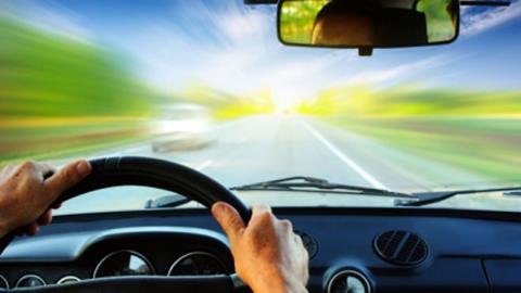 Виновник тройной автокатастрофы в Саратовском районе отправится в колонию
