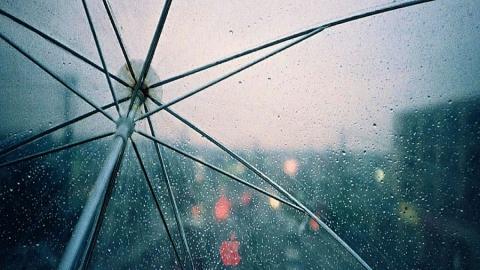 23 марта в Саратове будет моросить бесконечный дождь