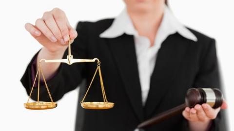 Андрей Ларин: Юридические проблемы предпринимателей требует индивидуального подхода