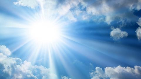 29 марта в Саратове будет тепло и солнечно
