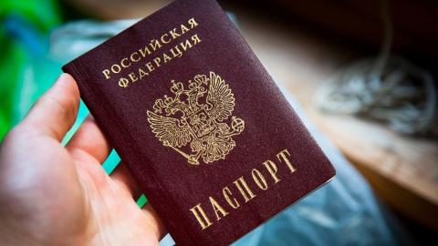 Уборщица в магазине украла паспорт у продавщицы и оформила кредит