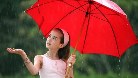 Понедельник 4 апреля в Саратове будет теплым и почти без дождя