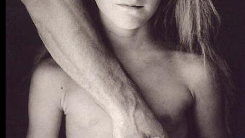 Секс девочка в саратове